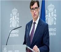 إسبانيا: ندرس فرض قيود عامة جديدة لاحتواء تفشي كورونا