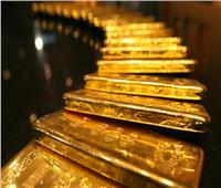 احتياطي روسيا من الذهب تقدر بـ 74 مليون أونصة