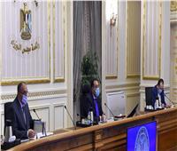 الحكومة: 591 مليون جنيه اعتمادات بخطة العام المالي الحالي بمحافظة الأقصر