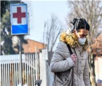 بلجيكا تسجل 8227 إصابة جديدة بكورونا.. والإجمالي يتخطى 230 ألفًا