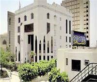 الإفتاء : إذاعة «القرآن» مدرسة تربوية متكاملة فى «البيوت»
