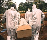 دولة جديدة في العالم تكسر حاجز الألف وفاة بفيروس كورونا