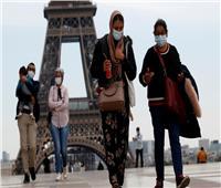 فرنسا تسجل أكثر من 20 ألف إصابة جديدة بفيروس كورونا