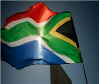 الحزب الحاكم في جنوب إفريقيا يطالب بإطلاق سراح أسير فلسطيني مضرب عن الطعام