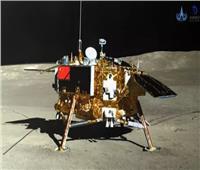 الصين تكشف عن أسرار مهمة استكشاف القطب الجنوبي للقمر 2024