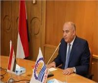 5.5 مليار جنيه أنفقتها محافظة قنا ضمن برنامج التنمية المحلية لصعيد مصر