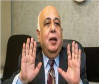هشام الحلبي: الإعلام المعادي يزيف وعي المواطن ليهدم الدول