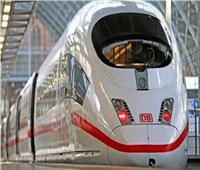 بعد تحديد ثمن التذكرة .. ننشر معدلات تنفيذ «القطار الكهربائي»