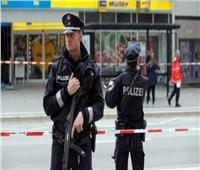 لمواجهة التطرف..الحكومة الألمانية تجري دراسة حول العنصرية داخل مؤسساتها