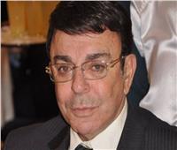 سمير صبري يكشف كواليس إنتاج محمود ياسين لـ «جلسة سرية»