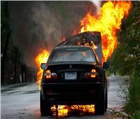لأصحاب السيارات.. معقمات كورونا فيها «وقود» حارق