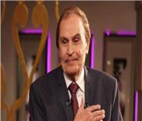 عزت العلايلي :محمود ياسين كان فنان موهوب وسريع البديهة