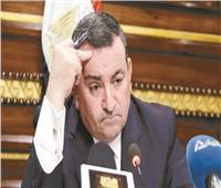 تقرير للـ«المركزى للمحاسبات» يكشف: مخالفات بالجملة فى «الإنتاج الإعلامى»