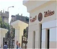 تعرف على استعدادات محافظة الجيزة لاستقبال انتخابات مجلس النواب