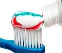 طرق الحفاظ على أسنانك.. والوقت المثالي لتنظيفها