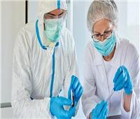 الصين: تطوير لقاح «كورونا» لم يتأثر بكيفية تحور الفيروس
