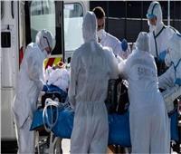 تايلاند تسجل 9 إصابات جديدة بـ«كورونا» والإجمالي يرتفع إلى 3709 حالات