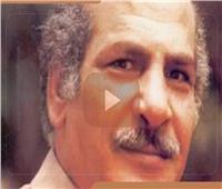 فيديوجراف | في ذكرى ميلاده.. 31 عامًا على رحيل الفنان حسن عابدين