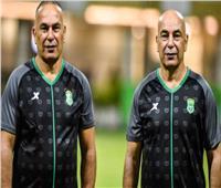 خاص| إبراهيم حسن: «مش بنخاف».. ولدينا طموحات كبيرة مع الاتحاد