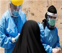 العراق: 59 إصابة وحالة فاة بكورونا في «ذي قار» خلال 24 ساعة
