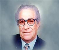 فيديو| في مثل هذا اليوم.. ذكرى رحيل الكاتب الكبير «أنيس منصور»