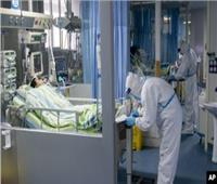 بلغاريا تسجل 1336 إصابة بفيروس كورونا و11 وفاة خلال 24 ساعة