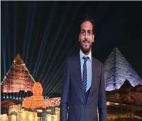 خاص| هاني سعيد: نسعى للعودة إلى القاهرة بكأس الكونفدرالية
