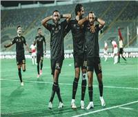 أرقام من مواجهة الأهلي والوداد في نصف نهائي دوري أبطال إفريقيا