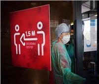 بولندا تتخطى حاجز المائتي ألف إصابة بفيروس كورونا