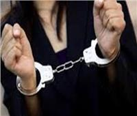 تجديد حبس سيدة و2 آخرين قتلوا شاب خلال مشاجرة بعين شمس
