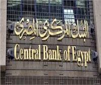 البنك المركزي: ارتفاع حجم محفظة برنامج ضمانات العملاء إلى 30.8 مليار جنيه