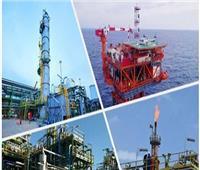 «من منتدىإلى منظمة».. القاهرة تقود مستقبل الغاز في الشرق الأوسط