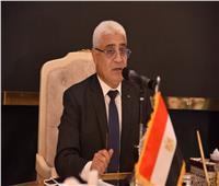 اتفاق مصري يوناني على بدء تطبيقاتفاقية التأمينات الاجتماعية الجديدة