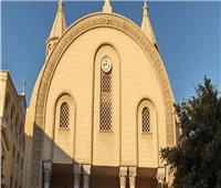 ميخائيل أنطون: تقنين أوضاع 82 كنيسة أرثوذكسية و18 إنجيلية