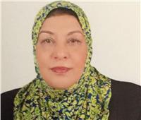 انسحاب رؤساء تحرير الصحف من اجتماع وزير الإعلام لمنع حضور فاطمة السيد أحمد