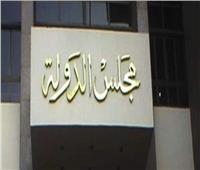 الإدارية العليا تلغي قرار رسوب الطلاب المتهمين بالغش الجماعيبكفر الشيخ