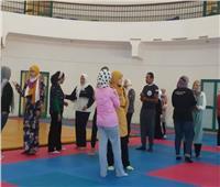 انطلاق مبادرة «لا للتحرش» بالقليوبية
