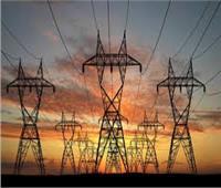 الكهرباء: الكيلو وات بـ10 قروش للقطاع الصناعي.. ولا زيادات جديدة