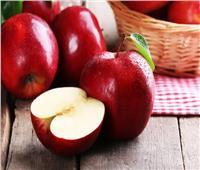 تعرف على سبب اختيار 21 أكتوبر ليكون «عيد التفاحة» فى أمريكا