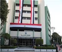 محافظ قنا يترأس اللجنة الدائمة لاختيار المتقدمين للوظائف القيادية