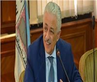 فيديو   وزير التعليم: الدولة حريصة على تحسين أوضاع المعلمين