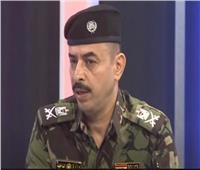 المتحدث باسم «الداخلية العراقية» يكشف كواليس جديدة في واقعة قاتلة طفليها
