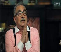 فيديو|  إبراهيم عيسى: «حسن البنا قتل أي رجل يصلح لمنصب الرجل الثاني في الجماعة»