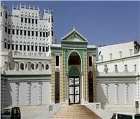 قصر سيئون اليمني.. 5 قرون في مهب الريح