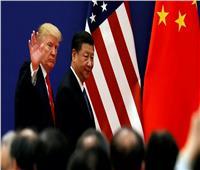 حساب ترامب الصيني.. هل يظهر تناقضا في موقف الرئيس من بكين؟