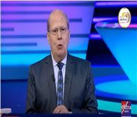 فيديو| عبدالحليم قنديل يكشف أهمية القمة المصريةاليونانية القبرصية
