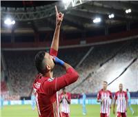 فيديو | «كوكا الحادي عشر».. كرر سيناريو «صلاح» في دوري أبطال أوروبا