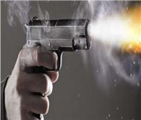 مجهولون يطلقون النار على مرشح لانتخابات النواب بقنا