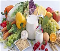 4 أطعمة تخفض مستويات الكوليسترول في الدم