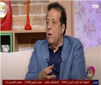 فيديو | عاطف عبد اللطيف: «سيفان» يوثق مذابح الأتراك ضد الأرمن